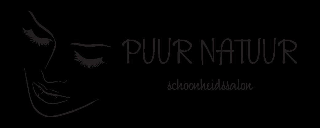 Logo website-01